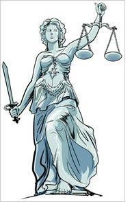 法律が優先