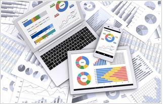 貸金業者の計算