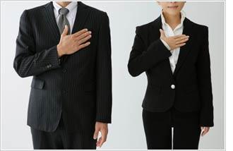 過払い金請求に実績がある法律事務所を選ぶことが大切