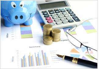 引き直し計算をして過払い金の事実確認と金額