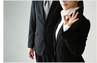 過払い金請求に特に強く、交渉に慣れた専門家に依頼して、より大きな返還額を受ける