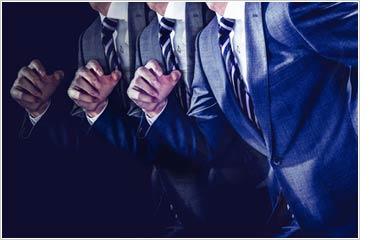 過払い金請求に強い法律事務所ランキング
