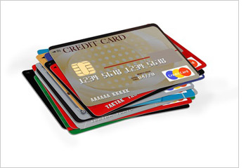過払い金請求を行ったらカード利用はどうなる?