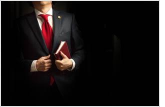 過払い金の返還交渉や訴訟手続きを専門にしている弁護士や司法書士