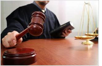 過払い金が大きい場合は弁護士の方が良い