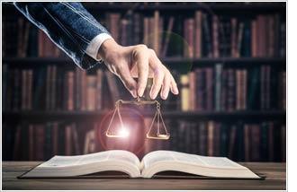 過払い金の返還請求訴訟
