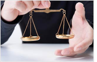 過払い金請求では借金の原因は問われない