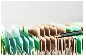 過払い金請求・まずやること、取引履歴の開示請求