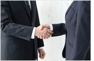 過払い金の返還請求というのは、貸金業者との和解を目指すもの