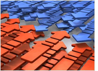貸金業者とどのラインで和解するか