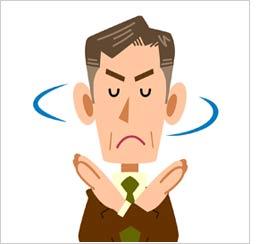 貸金業者との安易な和解は厳禁