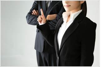 貸金業者との交渉は弁護士・司法書士に任せるのが得策