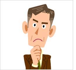 個人で過払い金請求をした場合、和解のひとつのラインが過払い金の50〜60%程