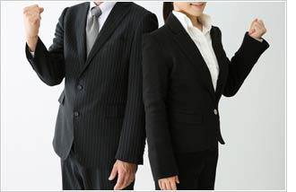 過払い金請求交渉に慣れた、交渉に特化した法律家を選んで闘いに臨むのがベストな選択