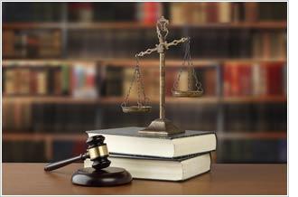 弁護士と司法書士では扱える金額が違う?140万円の壁