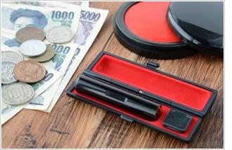 自己破産した場合の配偶者や家族への影響