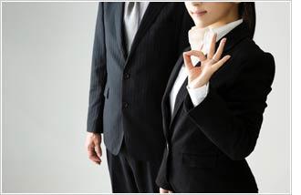 法律家に過払い金請求交渉を依頼