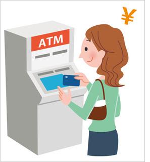 過払い金請求した消費者金融業者からの借り入れができなくなる