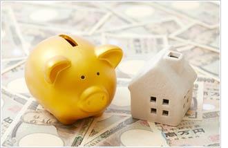 過払い金請求後の住宅ローン