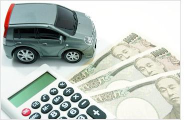 オリコカードの過払い金請求事例