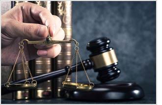 過払い金請求を弁護士事務所にさっそく相談!