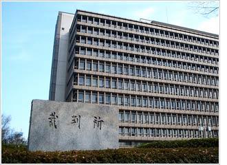 過払い金請求を大阪地方裁判所で訴訟