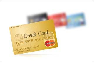 ネットカード(オリエント信販、GMOネットカード、ベティ・ローン)の過払い金請求・体験談