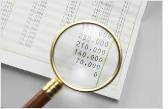 過払い金請求を行えば、借金がすべてチャラになるだけでなく、お金が手元に残る計算
