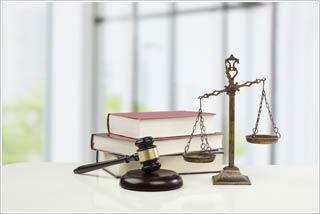 過払い金を満額取り戻すためには、訴訟を起こす方が確実