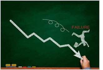 クレディアは平成19年にすでに事実上倒産