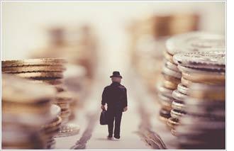 あなたは、過払い金の対象者ではありませんか?