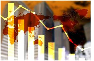 長引く不況で経営悪化。自己破産を検討。