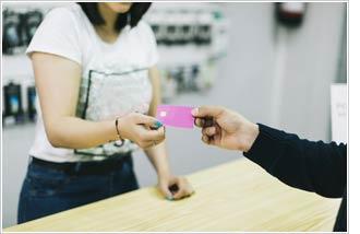 ショッピングローンは過払い金の対象になる?