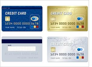 アイフルのクレジットカード