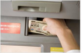 プロミスの過払い金請求の現状