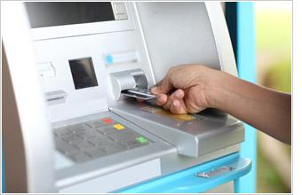 OMC(オーエムシー)の過払い金請求の現状