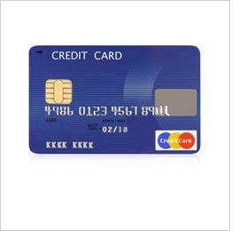 ニッセンクレジットカードの現状