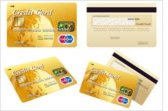 UCSカード(ユニーカード)の過払い金請求・現状・対応状況