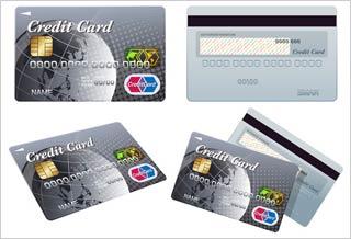 さくらパートナーカード(アース)の過払い金請求・現状・対応状況