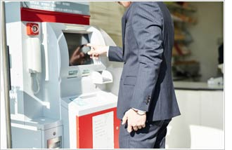 クレディアの過払い金請求・現状・対応状況