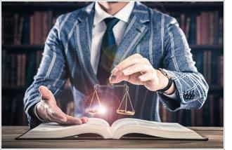 法律家に依頼すれば過払い金請求の時効を止めることができます