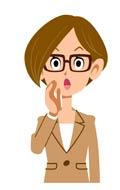 過払い金請求を、弁護士・司法書士に依頼するメリットとデメリット
