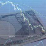 消費者金融業者の違法な金利・過払い金