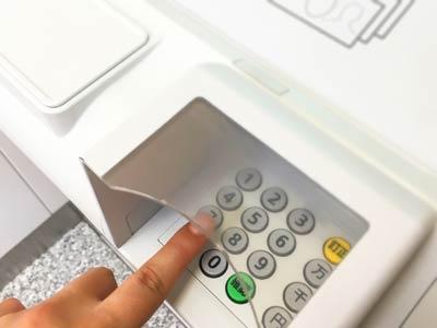 借りた金額を覚えてない、取引履歴も明細もない、過払い金請求できる?