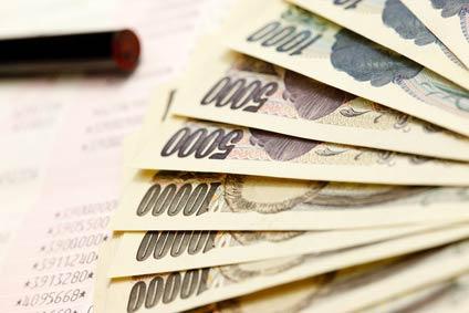 借金(残債)が残っている場合、過払い金請求はできるの?