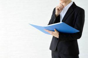 取引履歴や資料・明細書がなくても過払い金請求できる?