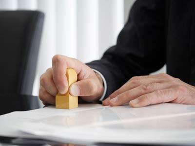 過払い金請求手続きの方法