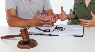 過払い金請求・必要な費用と返還期限