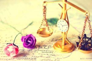 過払い金請求、弁護士と司法書士の違い(特に140万以上の場合)