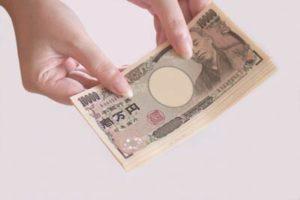 過払い金請求で、借金返済!
